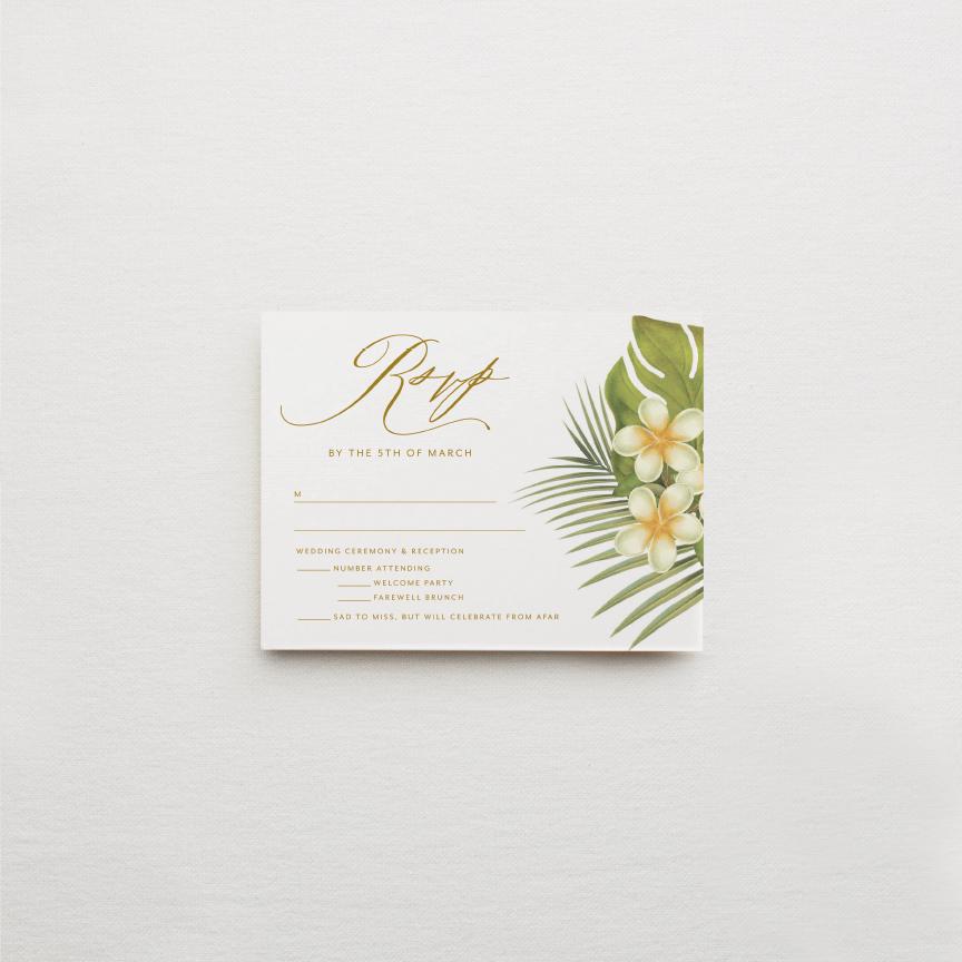Kalea-Reply-Card.jpg