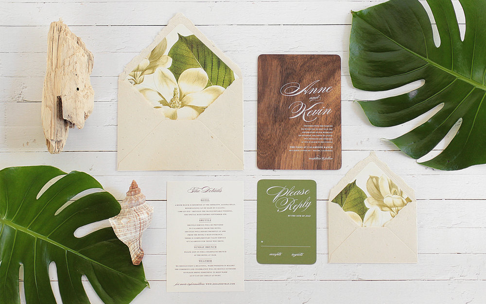 oak-and-orchid-invitations.jpg