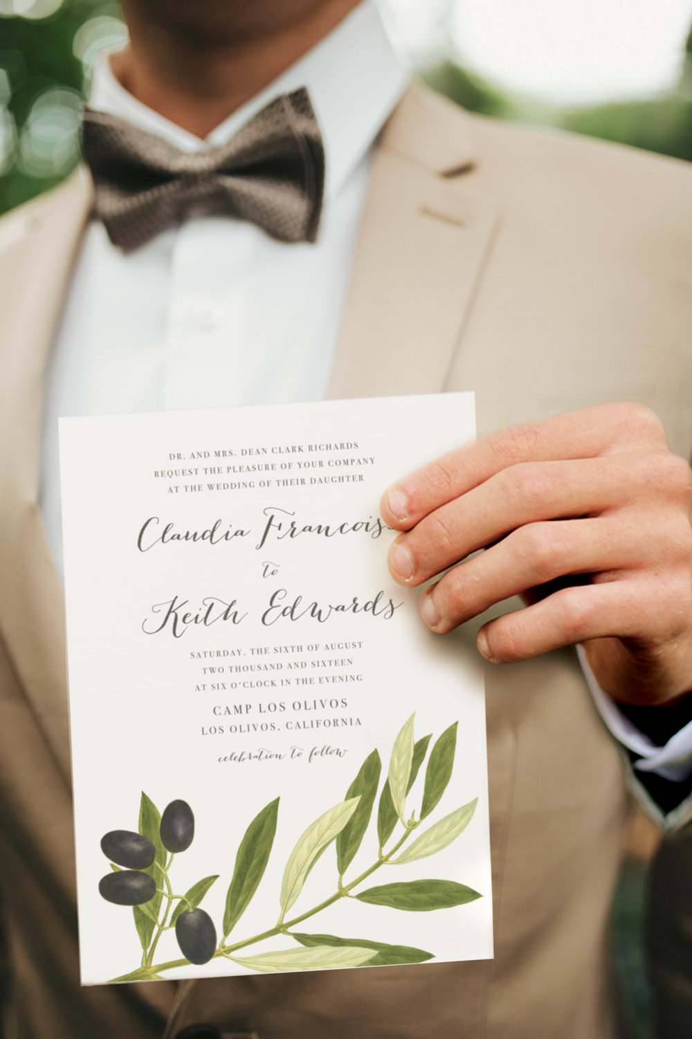 oliva-olive-branch-wedding-invitation.jpg