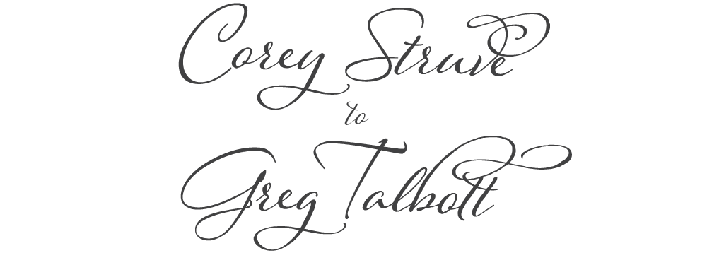 calligraphy_fonts_09.png