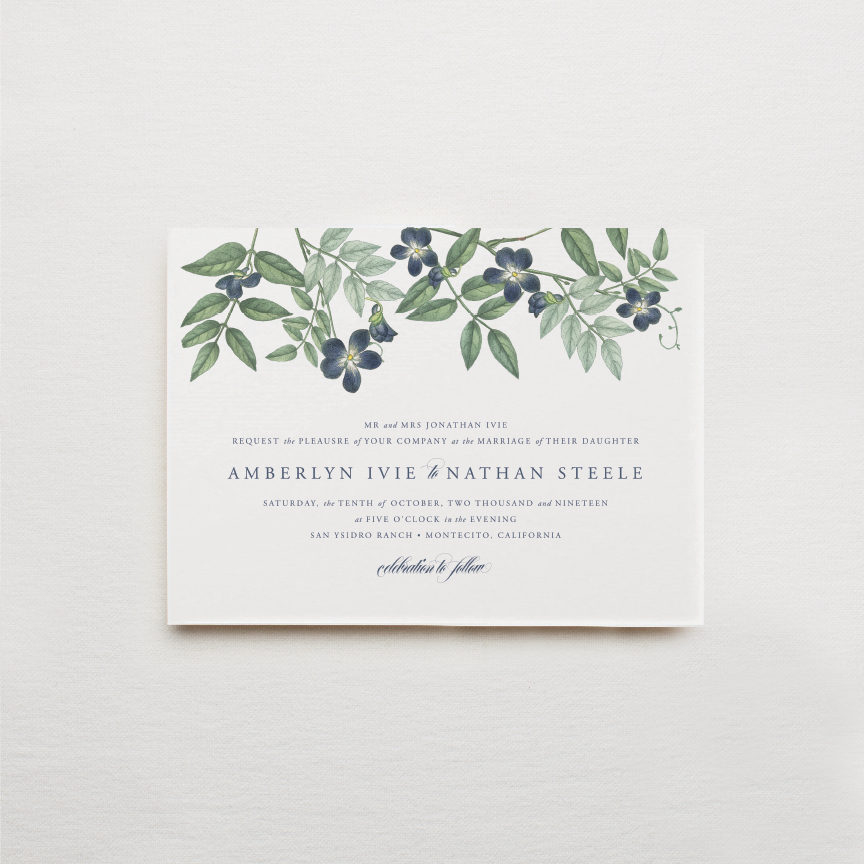 blue-floral-mint-green-leaves-violet-flowers-greenery-wedding-invitation.jpg