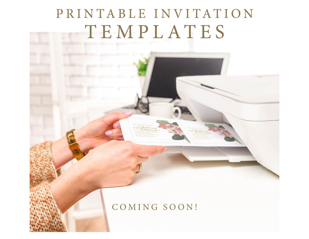 DIY-Wedding-Printable-Invitation-Templates-COMING-SOON.jpg