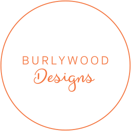 Burlywood Designs - graphic design Canberra