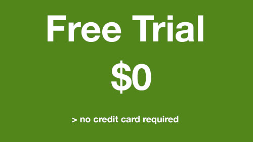 MTB-free-trial-price-block.jpg