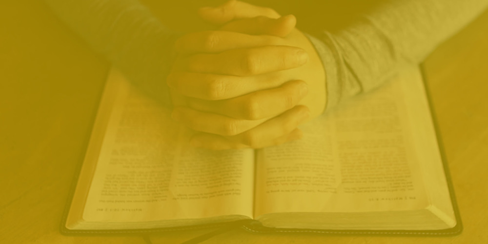 -  Look Up  -   SEEKING CHRIST & HIS MISSION    Articles/Bible Reading Plans/Resources/Audio    Find Out More