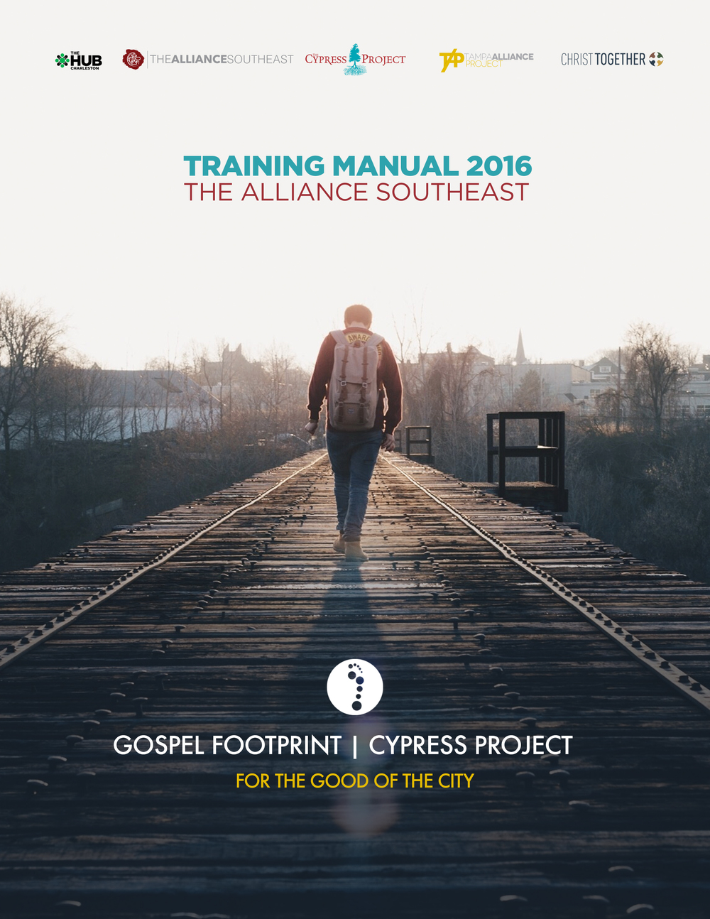 DOWNLOAD  THE TRAINING MANUAL.