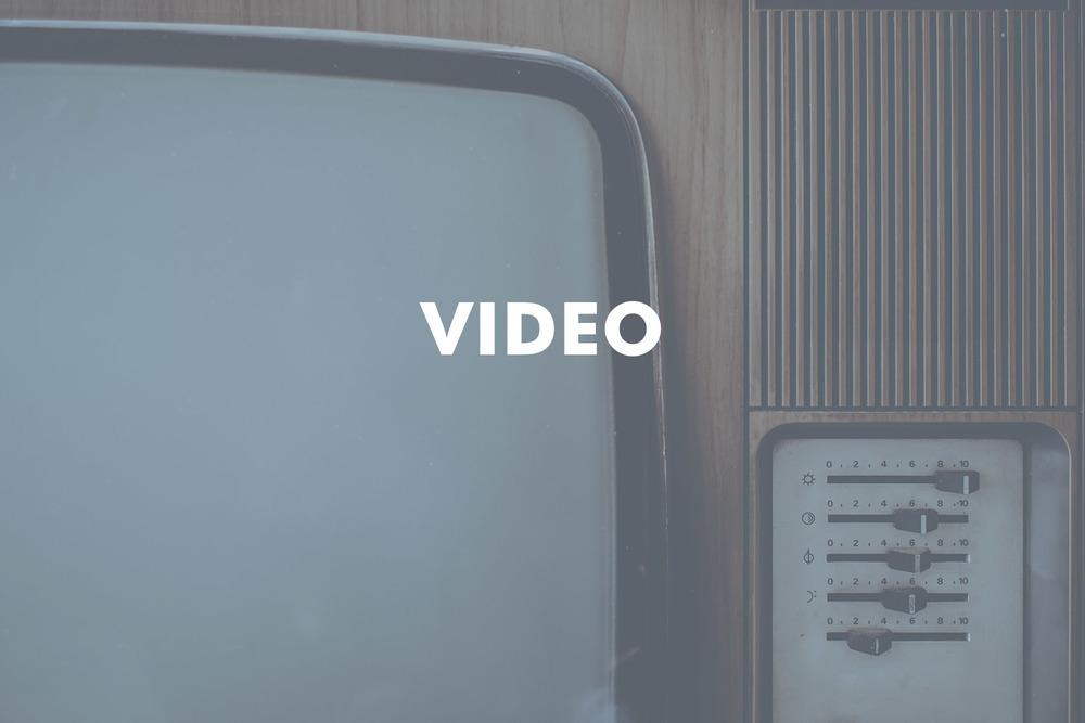 cypress_video.jpg