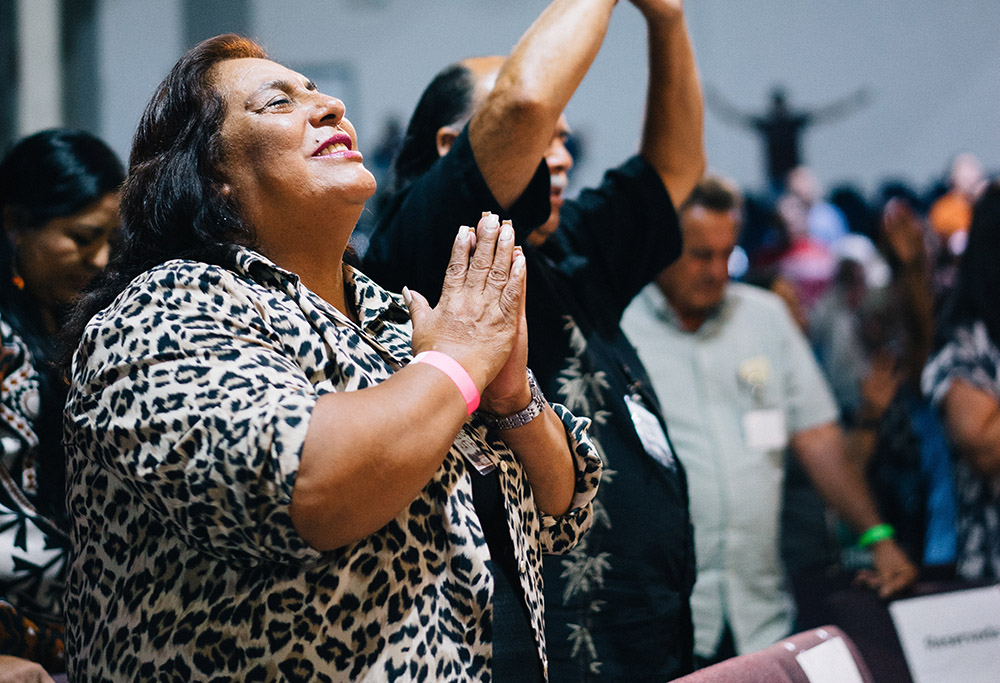 latino-joy-prayer.jpg