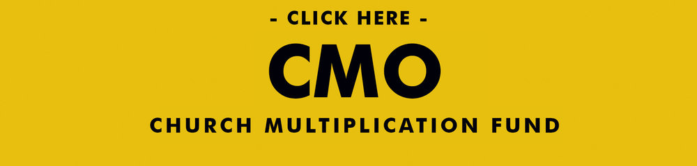 CMO-cta.jpg