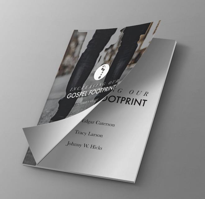 GF-BOOK.jpg