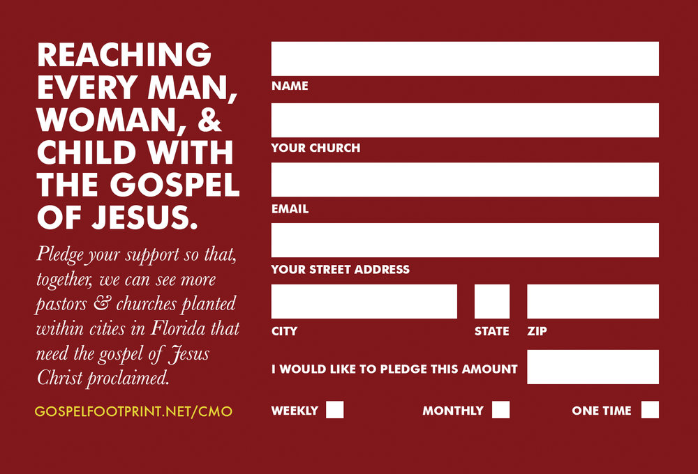 CMO Faith Promise Card_Page_2.jpg