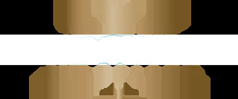 Moet_Chandon KO- logo.png
