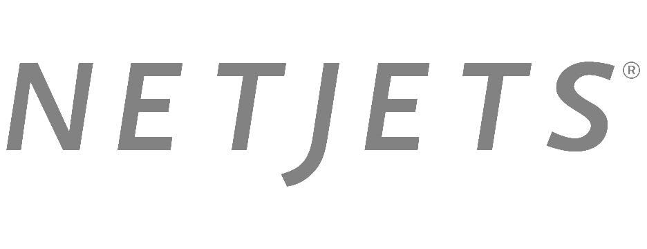 Netjets-Logo.png