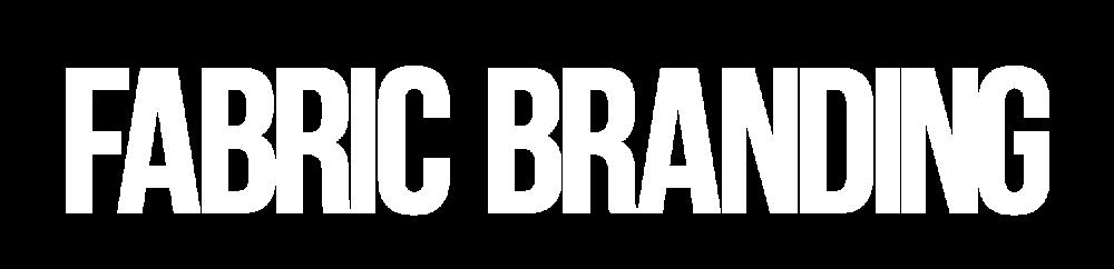 Fabric Branding Logo KO.png