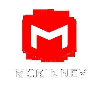 mckinney_logo.png