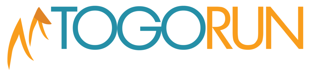 TogoRun Logo.png
