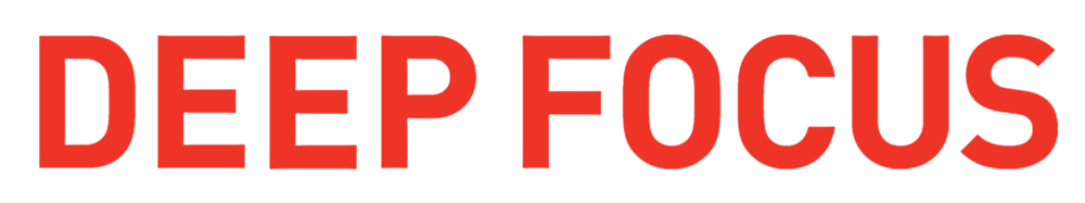 DeepFocus Logo.png