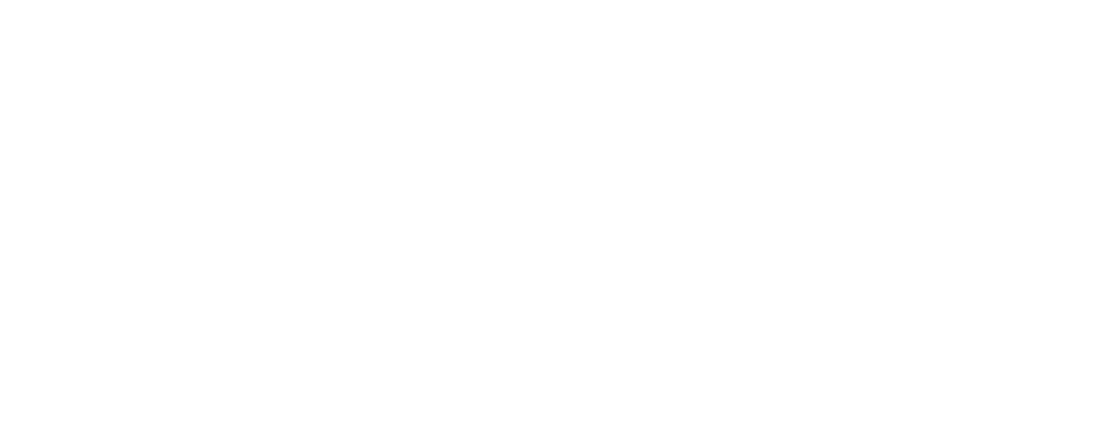 reebok_delta_logo_final.png