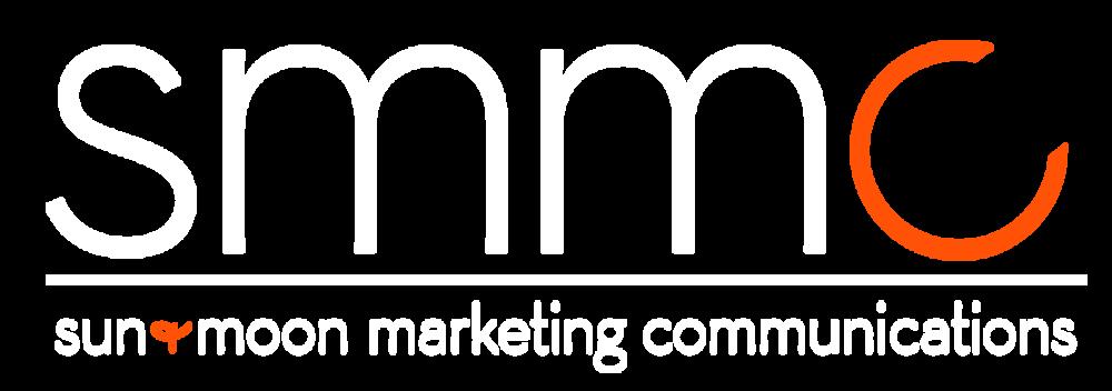 SMMC Logo.png