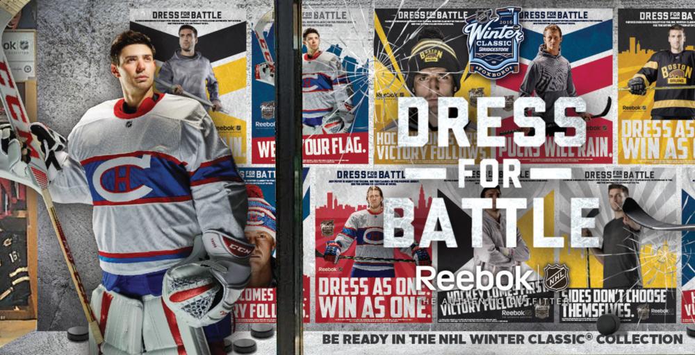 NHL_Store_Reebok.png