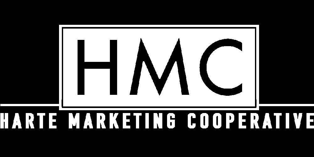 HarteMarketingCoop.png