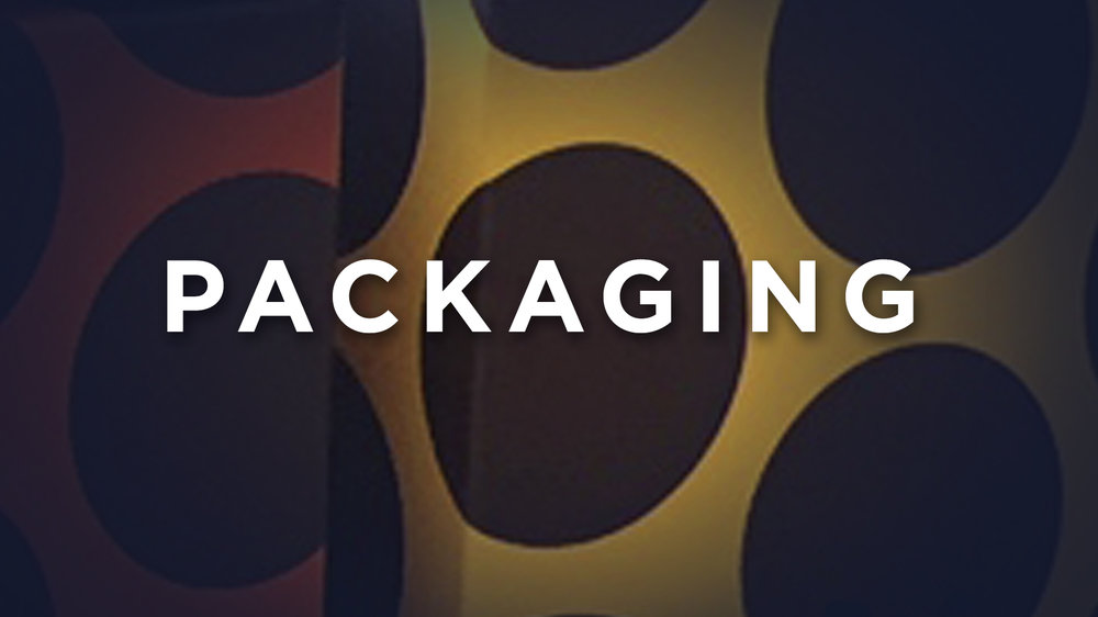 PackagingPanel.jpg