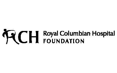 Cedar Client Logos-02.png