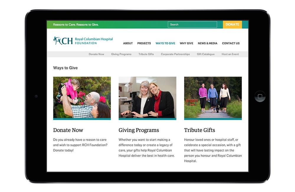 RCHF-Web-08-20141018.jpg