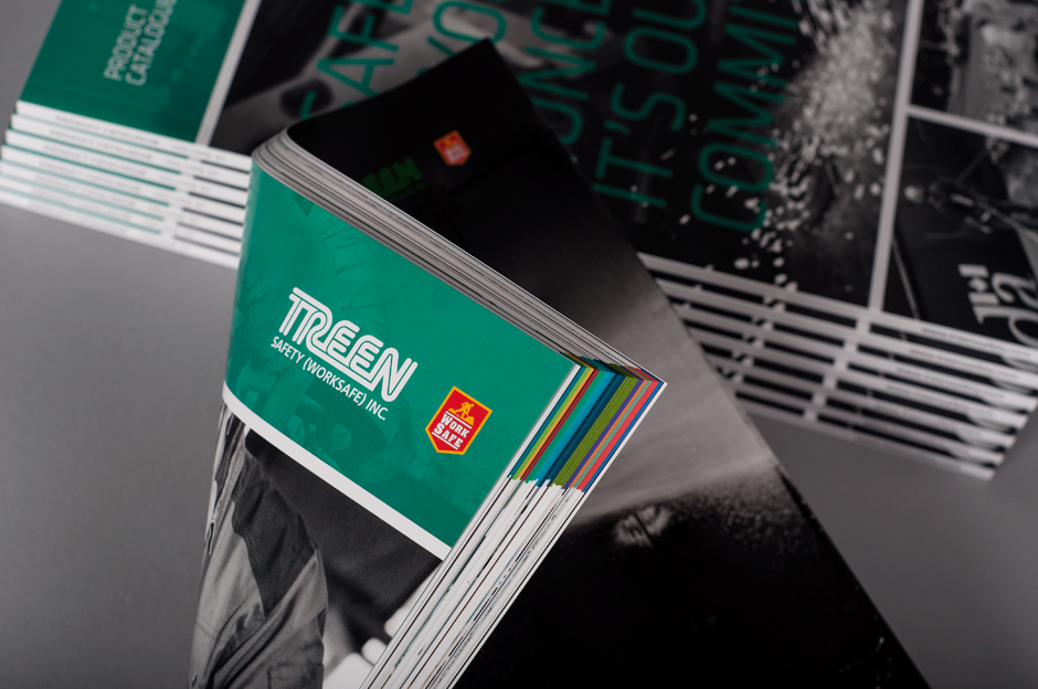 treen-catalogue-cover