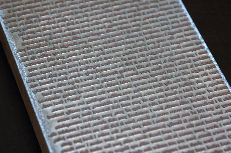 ihavetoremember_plate_detail.jpg