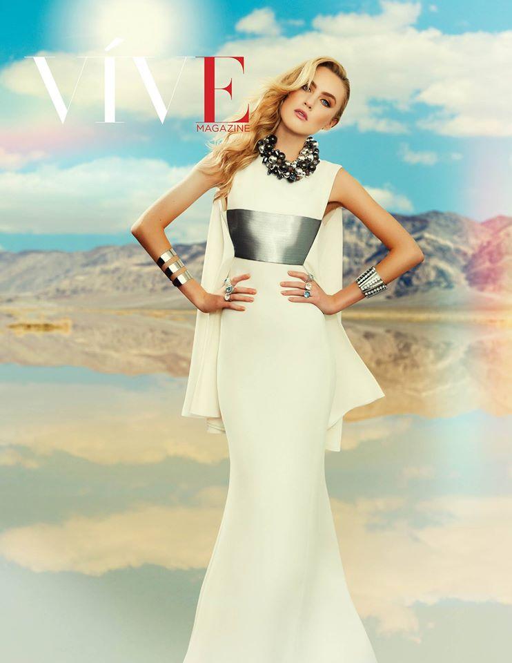 Vive Mag 1.jpg