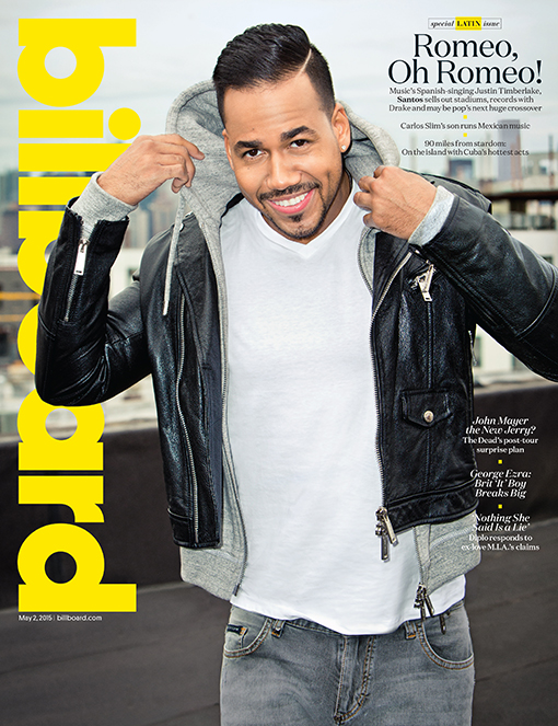 romeo-santos-cover-bb12-2015-billboard-510.jpg