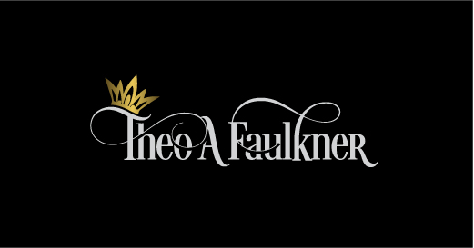 TheoAFaulkner - Makeup Artist / Hairstylist / Creative Art Dir.