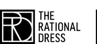 THE RATIONAL DRESS
