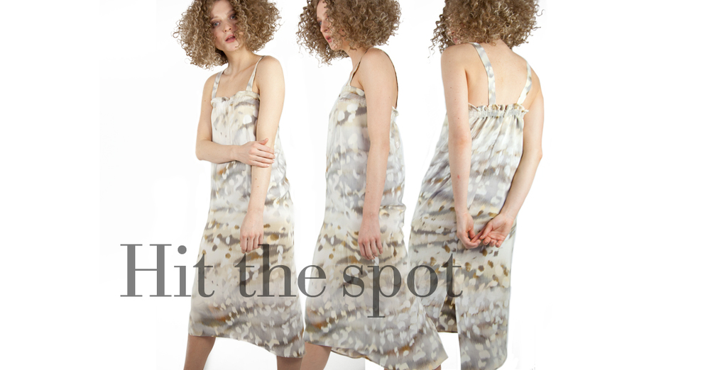 Hit_the_spot_dress_6.jpg