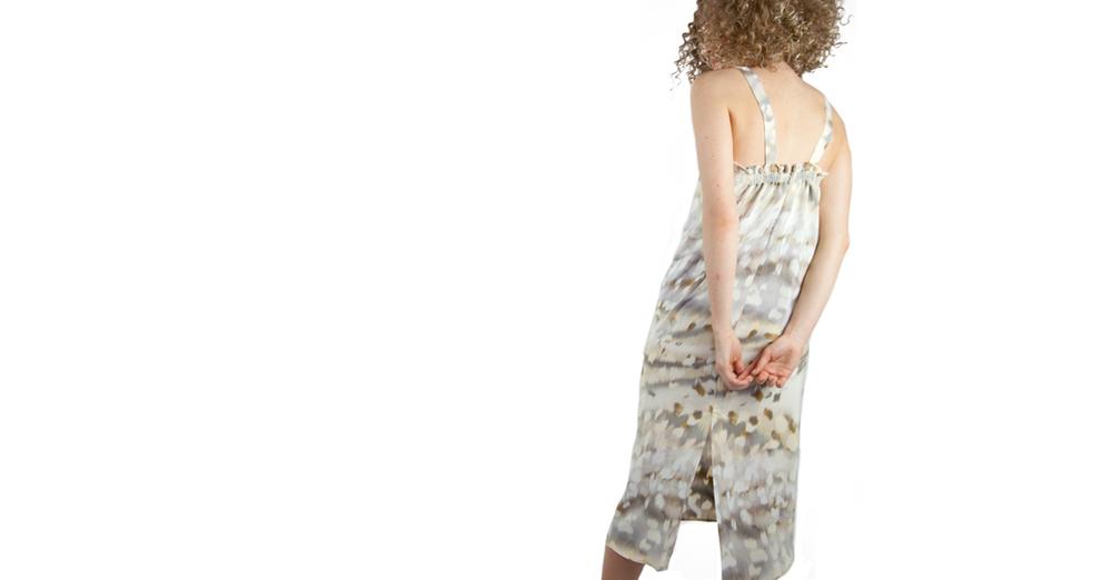 Hit_the_spot_dress_1.jpg