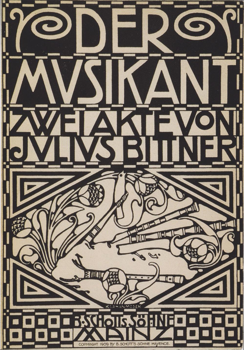Kolo_Moser_-_Der_Musikant_-_1909.jpeg