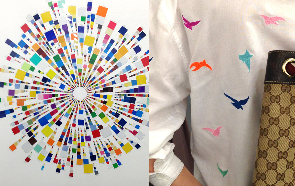 3.ColorPick.jpg