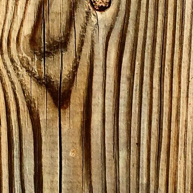Trips Texture No.3 . . . #travel #texture #wood #photography #roadtrip