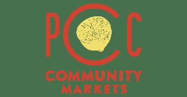 pcc-logo-citrus-365x190.png