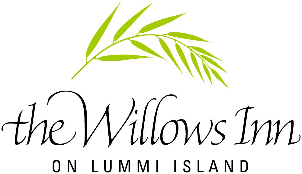 willows-logo-color.jpg