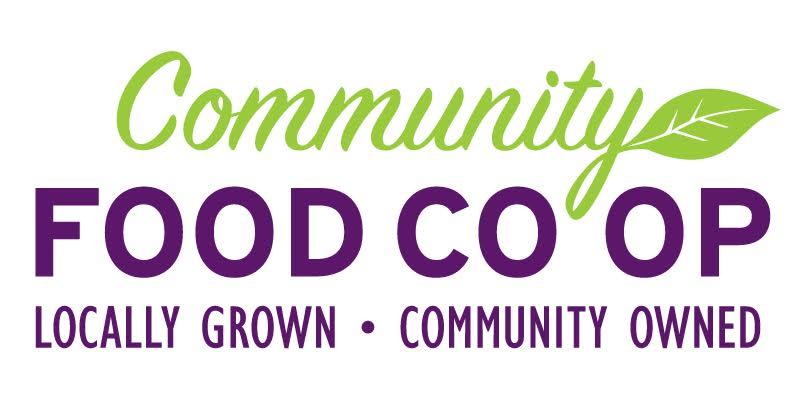 coop-logo.jpeg