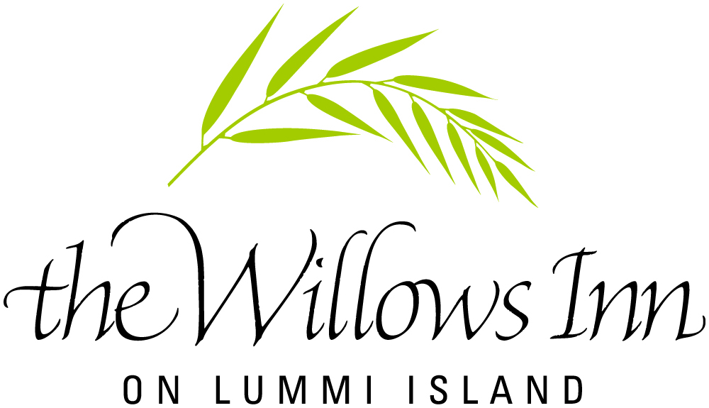 willows-logo-color.jpg