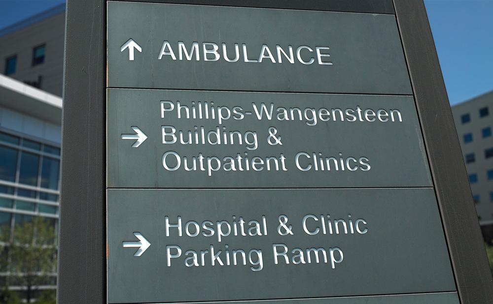 1Hospital.jpg