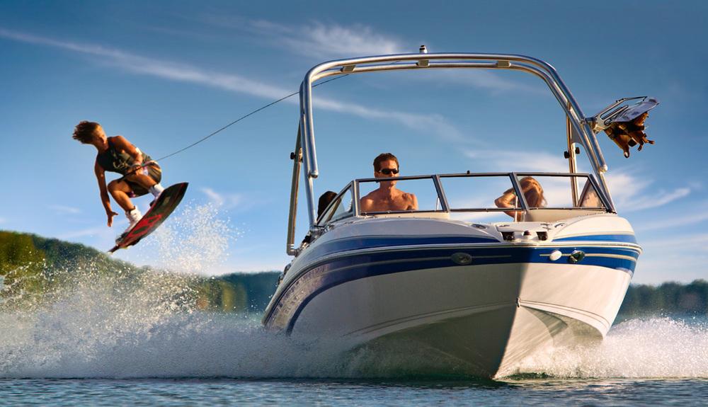 GLS 215 wakeboardB.jpg