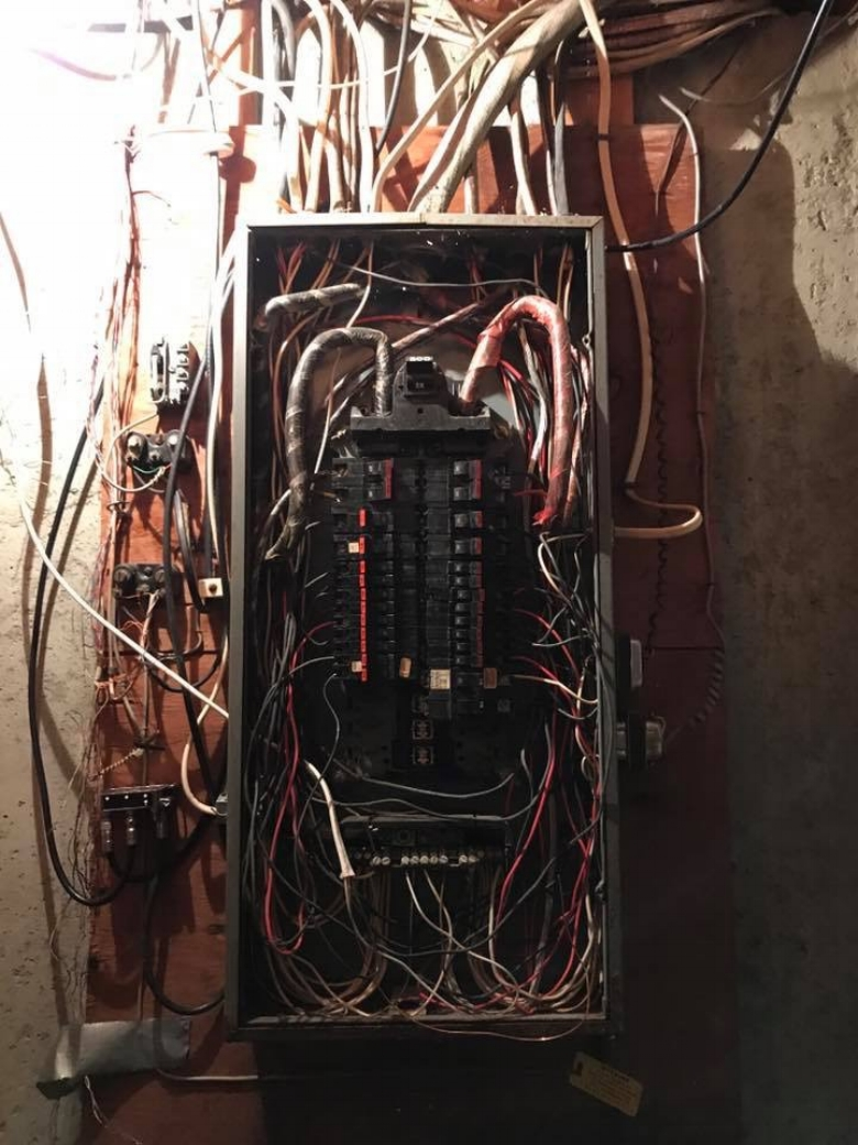 sun-valley-electrical-panel-before.jpeg