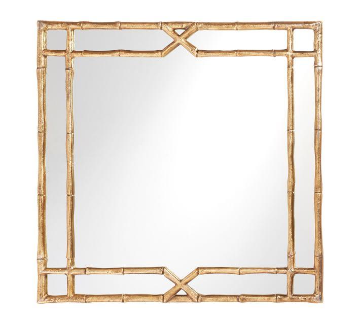 bamboo-mirror.jpg