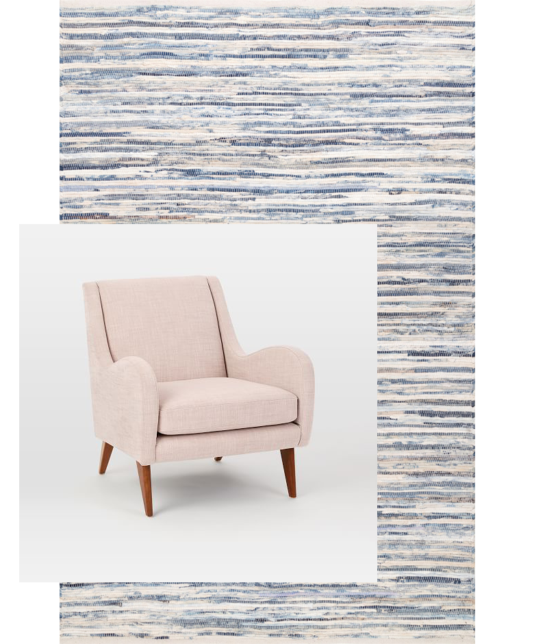sebastian-chair-rug.png