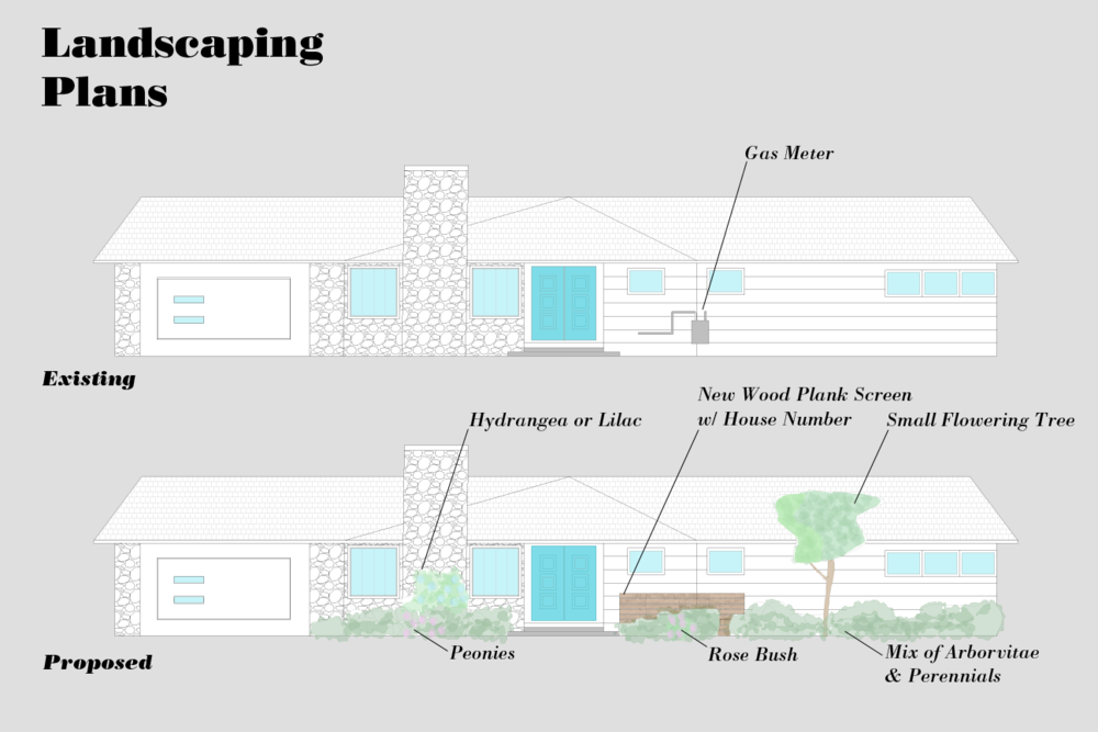 homeward-interior-design-existing-and-proposed-landscape-design.png