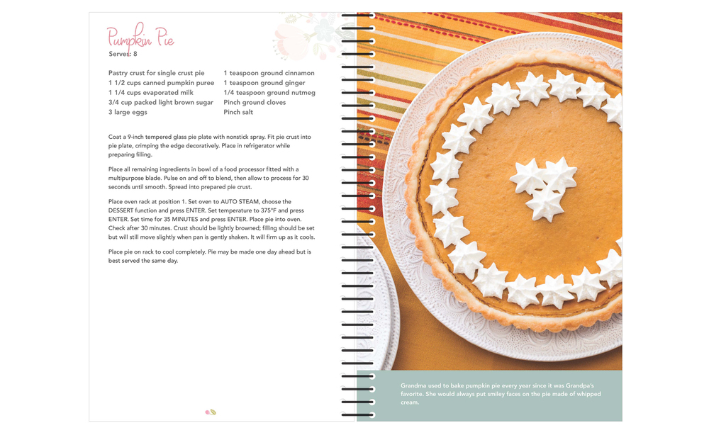 KA_RecipeBookThemes-v1_102513_Page_13.jpg